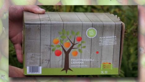 appelsapbox