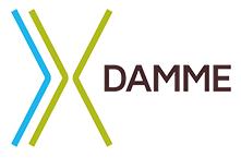 damme_logo